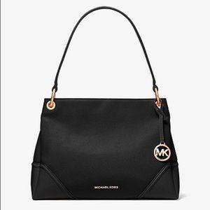 MICHAEL KORS bag NEVER WORN BRAND NEW WITH TAGS
